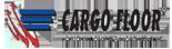 cargofloor
